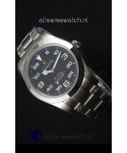 Rolex Air King 116900 - The Ultimate Best Edition 2017 Swiss Replica Watch
