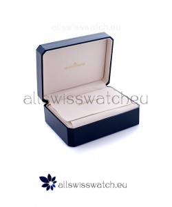 Jaeger LeCoultre Replica Box Set with Documents